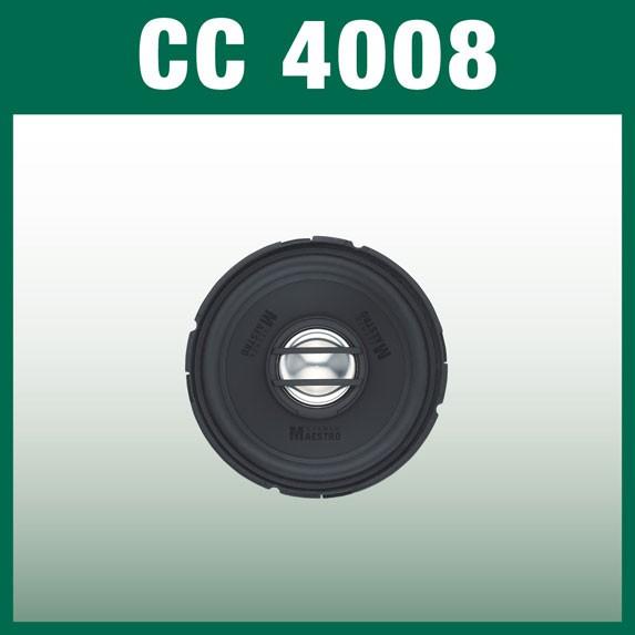 German Maestro CC 4008