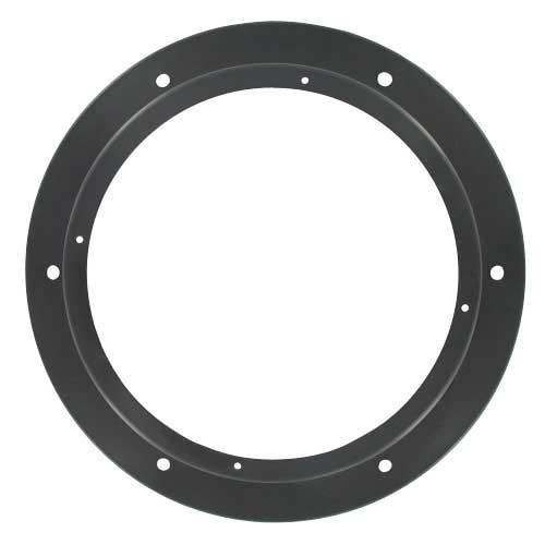 Lautsprecher-Adapter-Ring